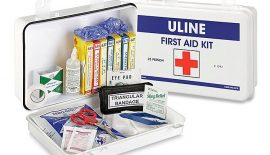 Supply of Hard-To-Find medical products